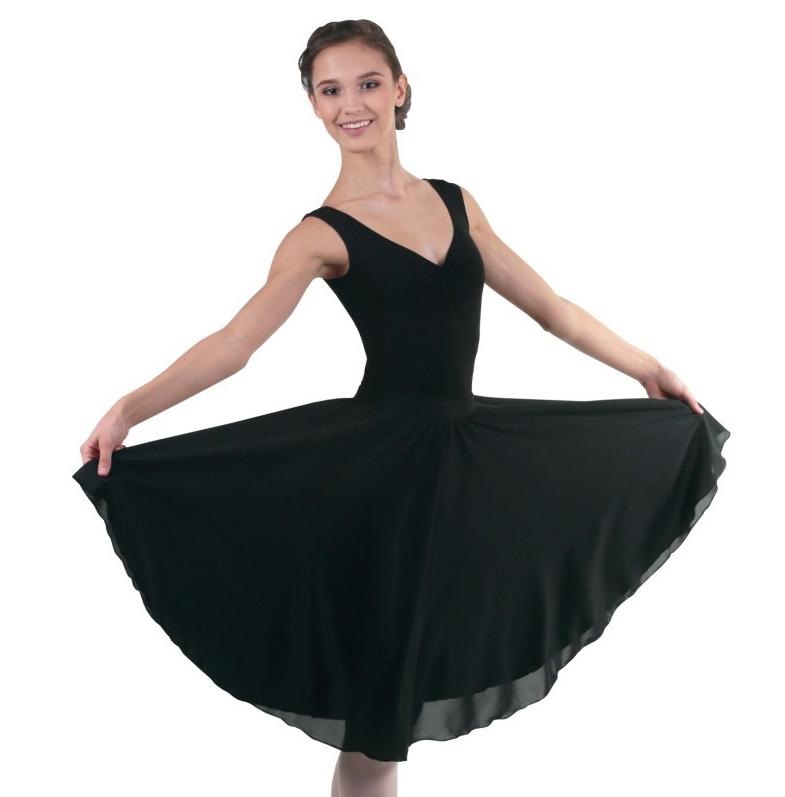 Купить юбка длинная екатеринбург