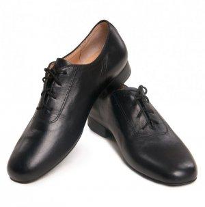 Туфли мужские - Стандарт