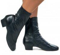 """Ботинки женские """"Кадриль"""" 14 см"""