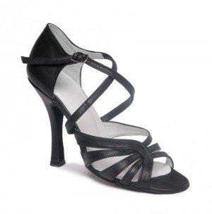 Туфли бальные - Латина 10см
