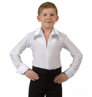 Рубашка-Латина