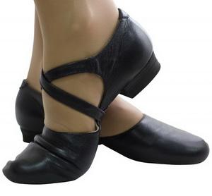 Туфли - балетки женские