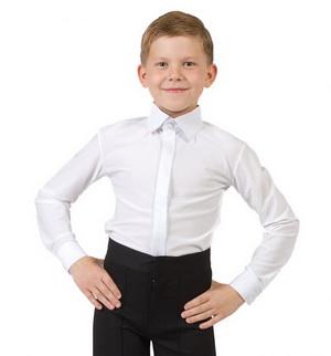 Рубашка-Стандарт