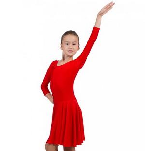 Платье рейтинговое без молнии