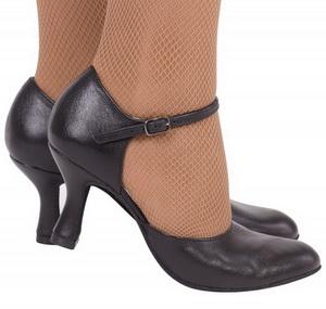 Туфли женские универсальные