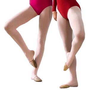 Колготки для балета