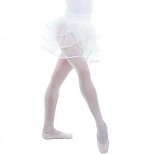 Трико балетное